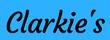 Clarkies Transportation